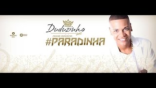 MC DUDUZINHO BORA QUE O MUNDO É NOSSO ♫ (( LANÇAMENTO 2015 )) AUDIO ORIGINAL