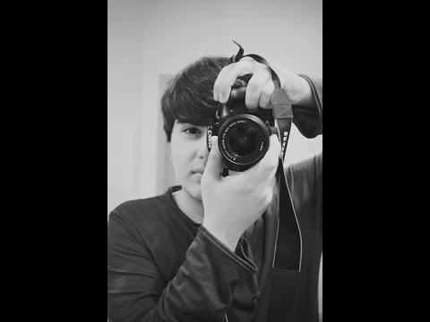 AnaRik - Qaytar Sevgimi_! (Vocal: Syama)