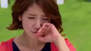 Lagu Korea Paling Sedih, Dan Buat Baper