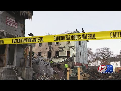Landlord: Poor conditions, intent to condemn house not relevant to fire investigation