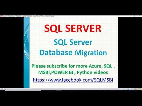 sql-server-database-migration-|-sql-server-migration-issues-|-upgrade-sql-2012-to-sql-2016