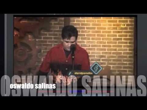 STAN PARADOS 1- oswaldo salinas