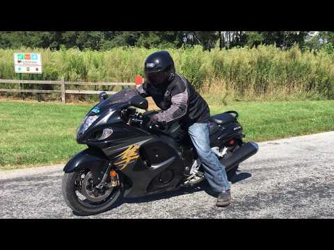 STREET RACING!  SECRETS -  how  to Motorcycle Drag Race and Practice Street Outlaw Style
