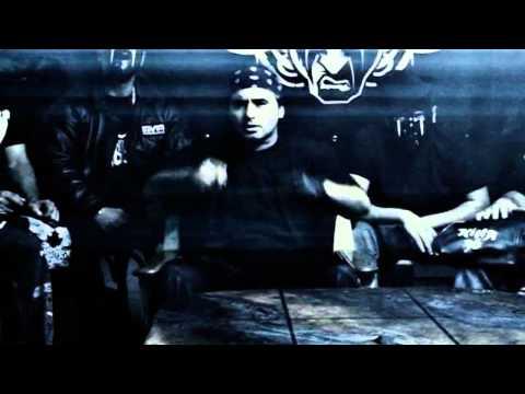 Massaka 36 Feat Killa Hakan - Das Kartell - YouTube.mp4