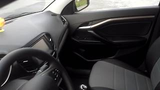 видео Как снять заднее сиденье на Лада Веста своими руками