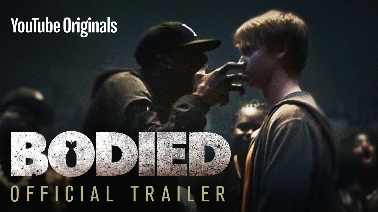 bodied-official-trailer-produced-by-eminem