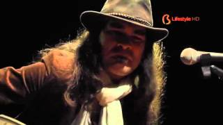 Rama Satria Claproth Discography Jimi Hendrix Biznet Lifestyle