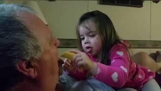 Top 10 TRY NOT TO LAUGH: FUNNY BABIES PLAYING DOCTOR | Funny Babies and Pets
