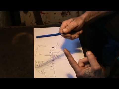 Как влияет лямбда зонд на расход топлива