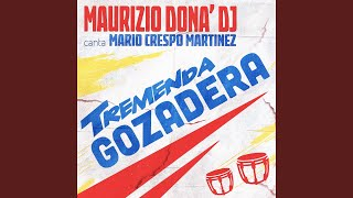Kamasutra (feat. Mario Crespo Martinez)