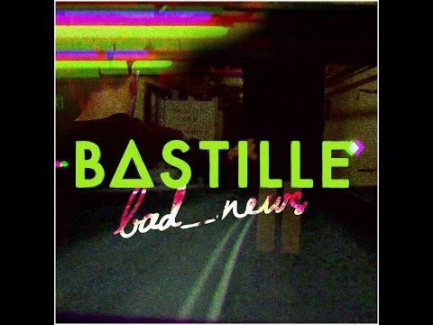 bastille---bad-news-[lyrics]-hq