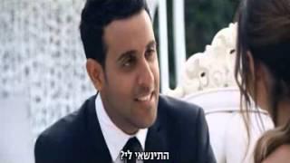 הרווק עם דודו אהרון: דודו מציע נישואין!