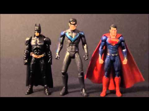 arkham-city-nightwing-batman-legacy-action-figure-review