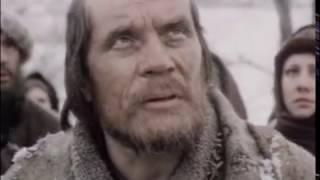 Исторический фильм ГУЛЯЩИЕ_ЛЮДИ  серия3