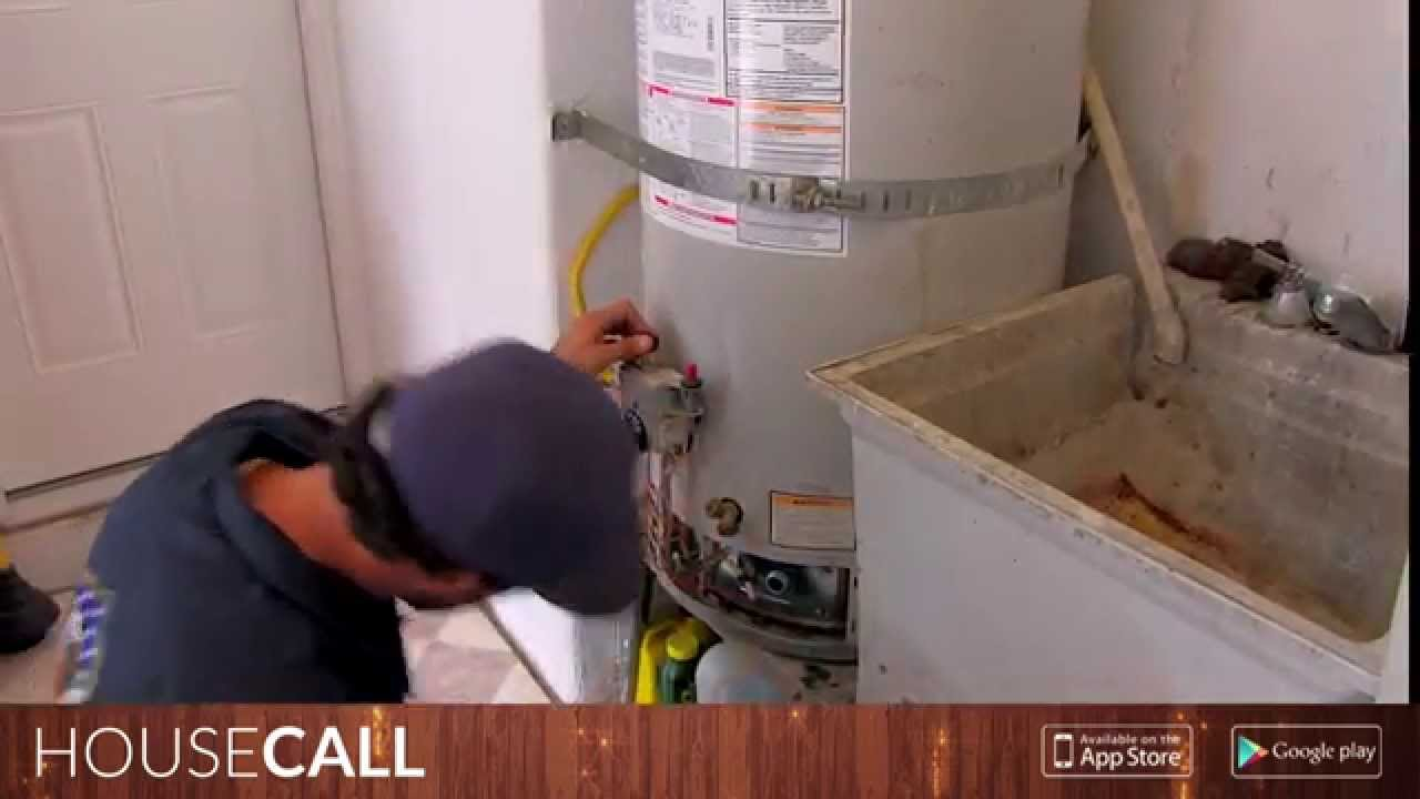 housecall byron hoch all american plumbing 88373