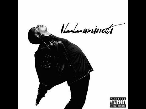 Blac Youngsta - Front Row Seat (Prod. Yung Lan) [Illuminati]