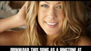 Colbie Caillat - Hold Your Head High [ New Video + Download ]