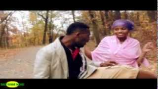 somali bantu music (unte kindeti king omarion ft. Aw-ali ) Official Video [HD-FAMILY]
