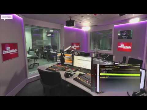 vclock:-controlling-studio-branding-and-lighting