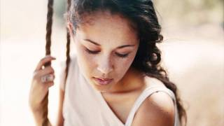 Watch Kina Grannis Delicate video