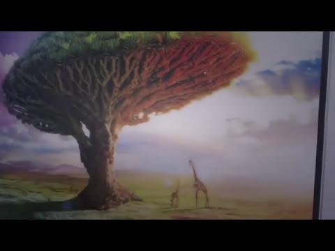 Смешное - Порно клипы - Лучшая Подборка видео