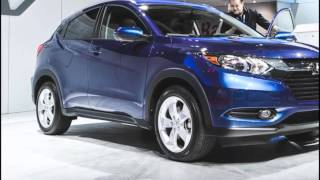 видео Новинки авто 2015-2016 года