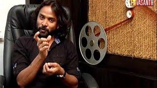 Raja Paduthum Padu Promo | Snehan | Vasanth TV