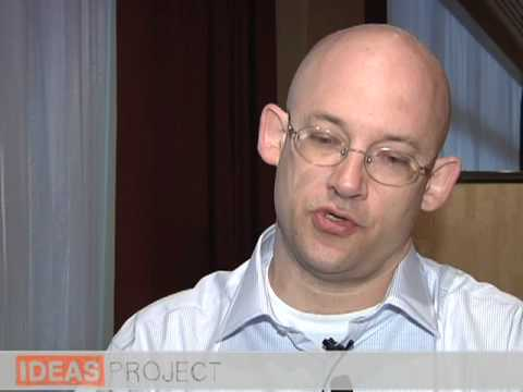 Clay Shirky Extended Version