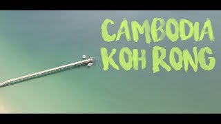 Vlog Cambodge #1 : ON A FAIT LE CAMBODGE !!!
