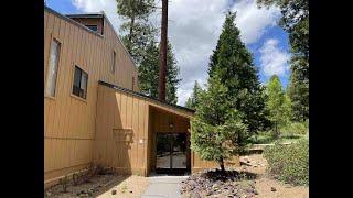 1300 Regency Way, Unit 65  |   Tahoe Vista, CA 96148  |  Perfect Tahoe Getaway