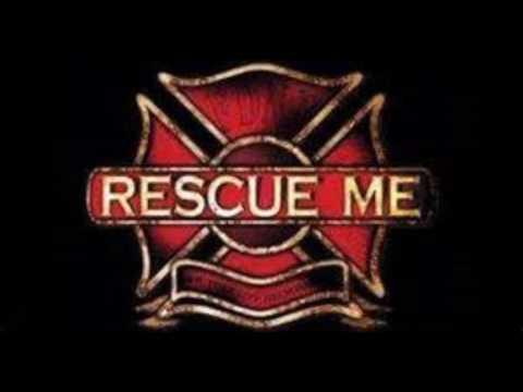 Linda Ronstadt   Rescue Me