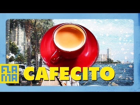 A Guide To Cuban Coffee
