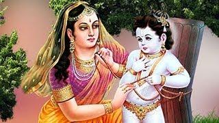Krishan Bhajan - Jaiyo Lalla | Kanha Ne Avtar Le Liya | Sanjay Kala New Supaer Hit Bhakti Song 2017