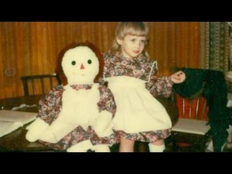 Der Fluch der zwei Schwestern Trailer Deutsch [HD] von YouTube · HD · Dauer:  2 Minuten 4 Sekunden  · 1.622.000+ Aufrufe · hochgeladen am 7-10-2010 · hochgeladen von Jan Balke