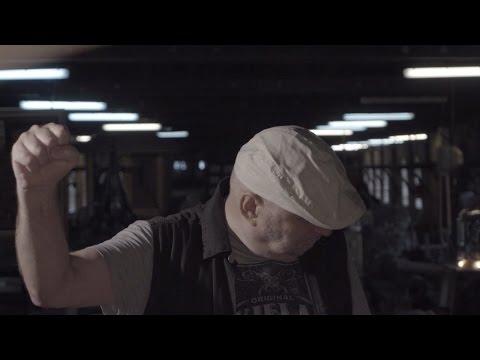 Zdrowa Woda - Wtunelu ulicy (Official Video)