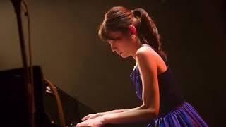 Composition: Matsushita Nao (松下奈緒) Piano: Matsushita Nao (松下...