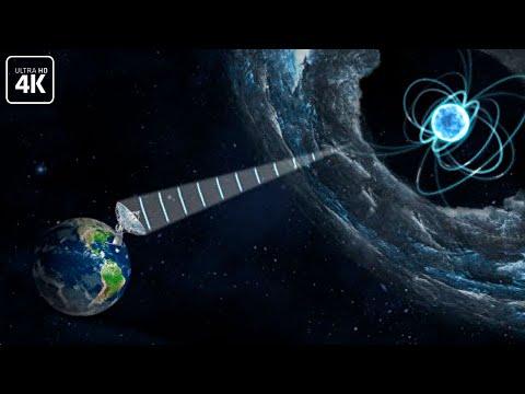 Что не так с сигналами из космоса?