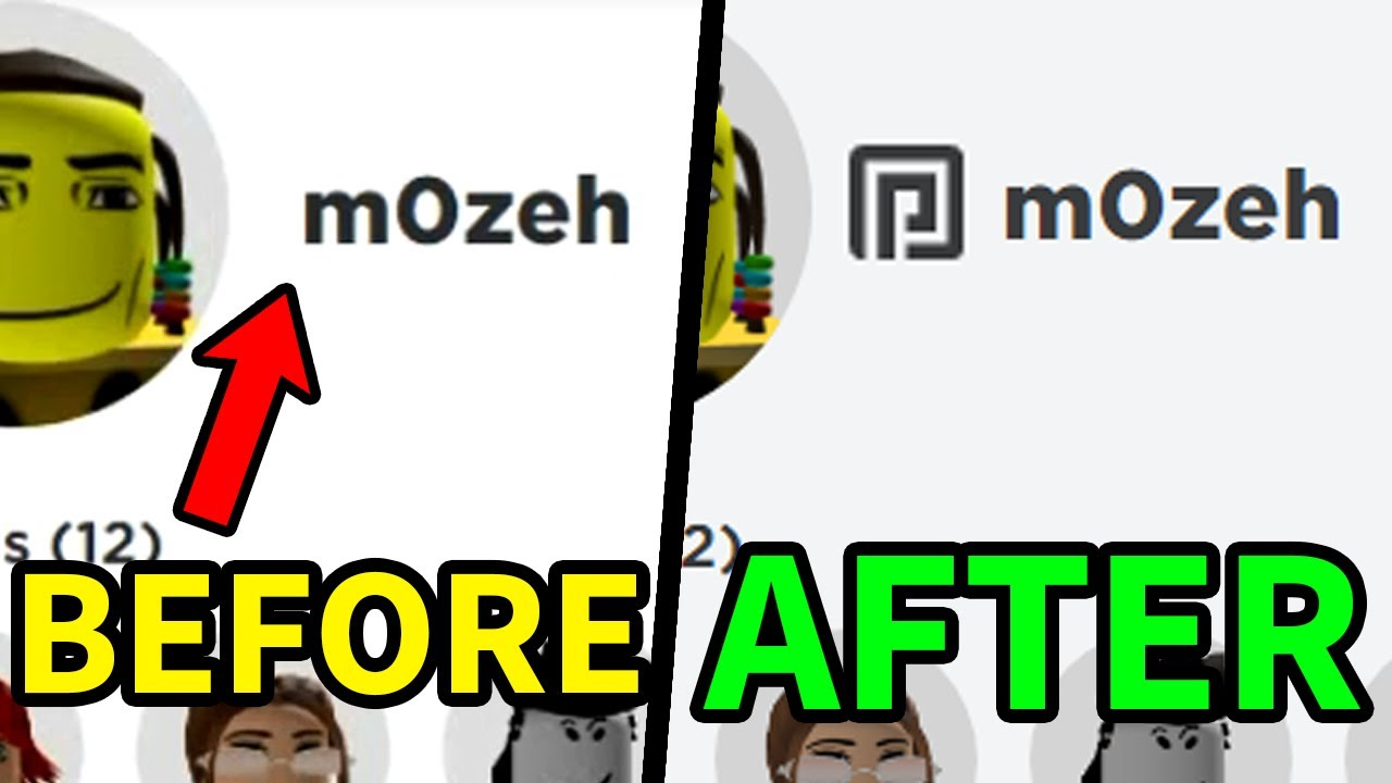 Download How To Get Premium On Roblox 2020 / 2021! (Roblox Premium Explained How It Works)