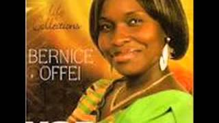 Bernice Offei   HOLD ON FAST   YouTube