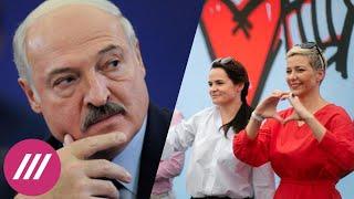 «Против женщин не воюю». Как женщин бьют, сажают и унижают в Беларуси