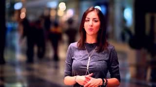 Телеканал Тан программа 'Твоё утро' модная рубрика/ Ольга Боровская/ Шапки/ Модные советы