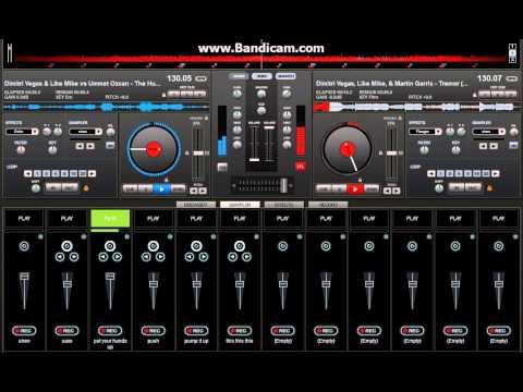 PARTY MIX By DJ Beats