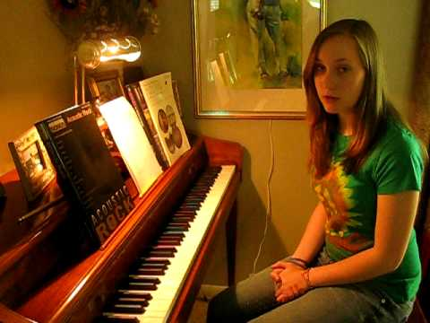 How to Play Imagine  the Pianoabcdefg