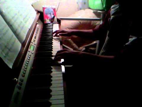 東京喰種op ピアノ高速で弾いてみた - YouTube
