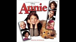 Annie 1999 Tomorrow