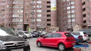 видео Двухкомнатная квартира на сутки в Киеве по улице Героев Днепра 36Б