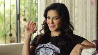 Song Making: Kabhi Jo Baadal Barse | Jackpot | Arijit Singh | Sachiin J Joshi, Sunny Leone