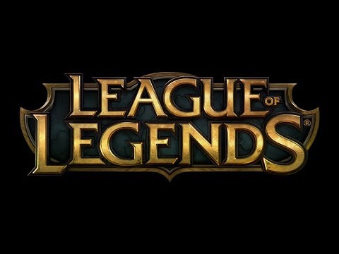 Let's Play Together League of Legends: Wenn Chat, Kumpel und Placement aufeinander treffen