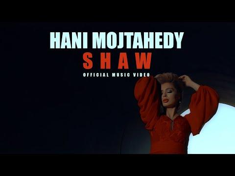 Hani Mojtahedy - Shaw