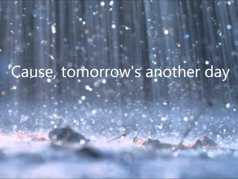 Jo Dee Messina Bring on the rain Lyrics